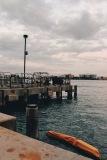 Bayfront-Park-Miami-1-SCVALENZANO