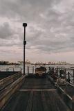 Bayfront-Park-Miami-2-SCVALENZANO