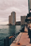 Bayfront-Park-Miami-3-SCVALENZANO