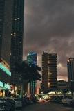 Bayfront-Park-Miami-4-SCVALENZANO