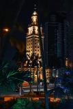 Bayside-Marketplace-1-Miami-Freedom-Tower-SCVALENZANO