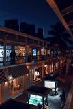 Bayside-Marketplace-4-SCVALENZANO