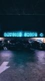 Bayside-Marketplace-Bayside-Shops-Garage-SCVALENZANO