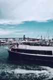 Bayside-Marketplace-Boat-1-SCVALENZANO