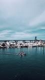 Bayside-Marketplace-Boat-2-SCVALENZANO