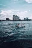 Bayside-Marketplace-Boat-3-SCVALENZANO