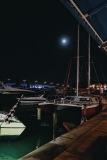 Bayside-Marketplace-Boats-SCVALENZANO
