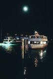 Bayside-Marketplace-Miami-Lady-Boat-SCVALENZANO