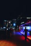 Bayside-Marketplace-Night-Walk-SCVALENZANO