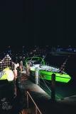 Bayside-Marketplace-Thriller-Hurricane-Speed-Boat-SCVALENZANO