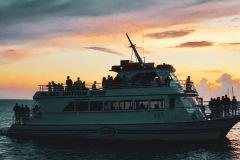 Key-West-Fury-Boat-SCVALENZANO