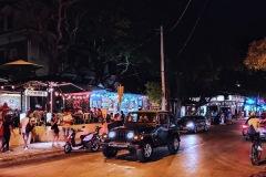 Key-West-Night-1-SCVALENZANO