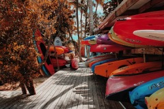 Key-West-Robbies-of-Islamorada-Kayaking-SCVALENZANO
