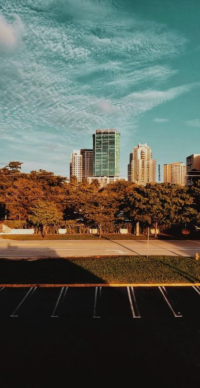 Miami-Kendall-Rooftop-SCVALENZANO