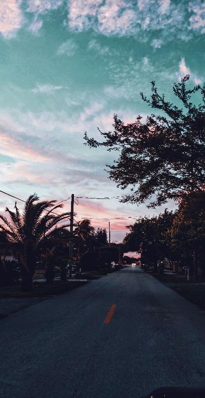 Sky-Street-SCVALENZANO