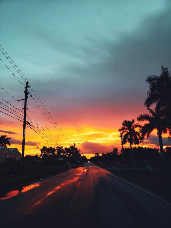 Sunset-Drive-SCVALENZANO