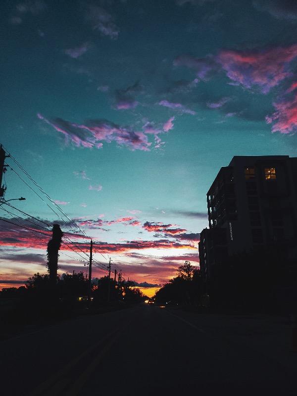 Sunset-Street-SCVALENZANO