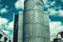 FIU-Stocker-Astroscience-Center-SCVALENZANO