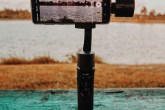Phone-Gimbal-Product-Photography-2-SCVALENZANO