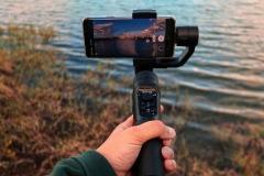 Phone-Gimbal-Product-Photography-3-SCVALENZANO