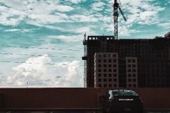 Sky-Roof-Top-SCVALENZANO