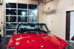 Walt-Grace-Vintage-1969-Mercedes-Benz-280-SL-SCVALENZANO