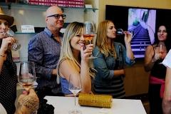 abac-wine-tasting