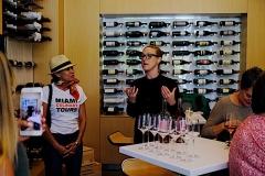 abaco-wine