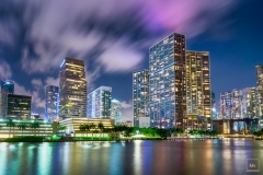 Brickell-Key-wide