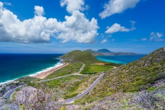 St-Kitts-Oceans