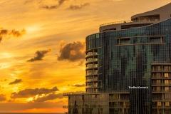 BertO-51-St-Floor-Sunset-W-Paramount-1