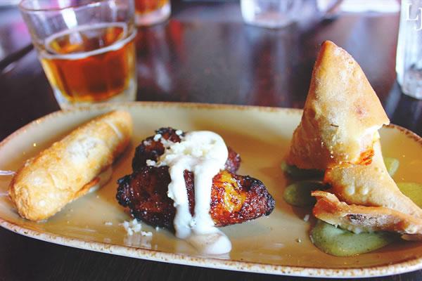 wynwood-food-tour-empanadas
