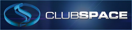 logo-club-space-011213-mdh