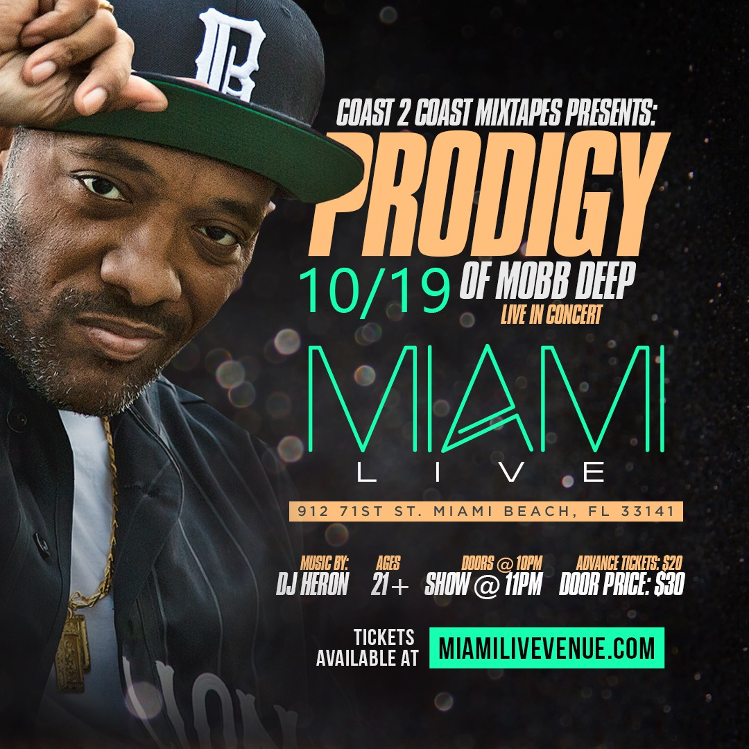 prodigy-of-mobb-deep-miami-live