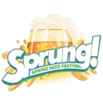 Sprung! Spring Beer Festival Miami