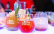SOBEWFF Wine and Food Festival 2017