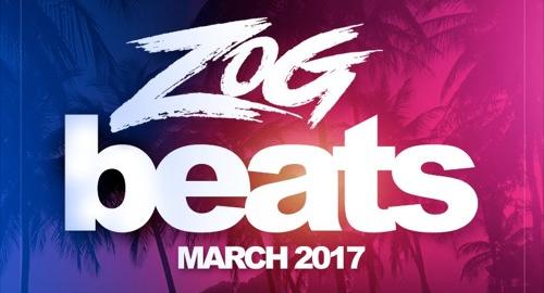 DJ Zog - Miami