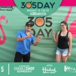4th annual #305day in Hialeah Leah Arts District