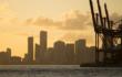 Miami 9 places to visit