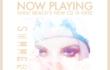 Nikki Beach New Summer CD
