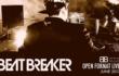 DJ BeatBreaker June 2017 Mix