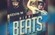 David Drummer Miami Beats