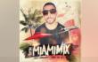 Dj Zea Miami Mix