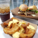 Madlove Restaurants open in Pinecrest