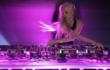DJ Kristen Knight