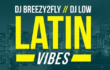 Latin Vibes Live Mix