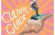 Culture Guide February