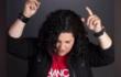 DJ Nancy Starr