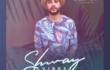 DJ Cardi Shway Vibes