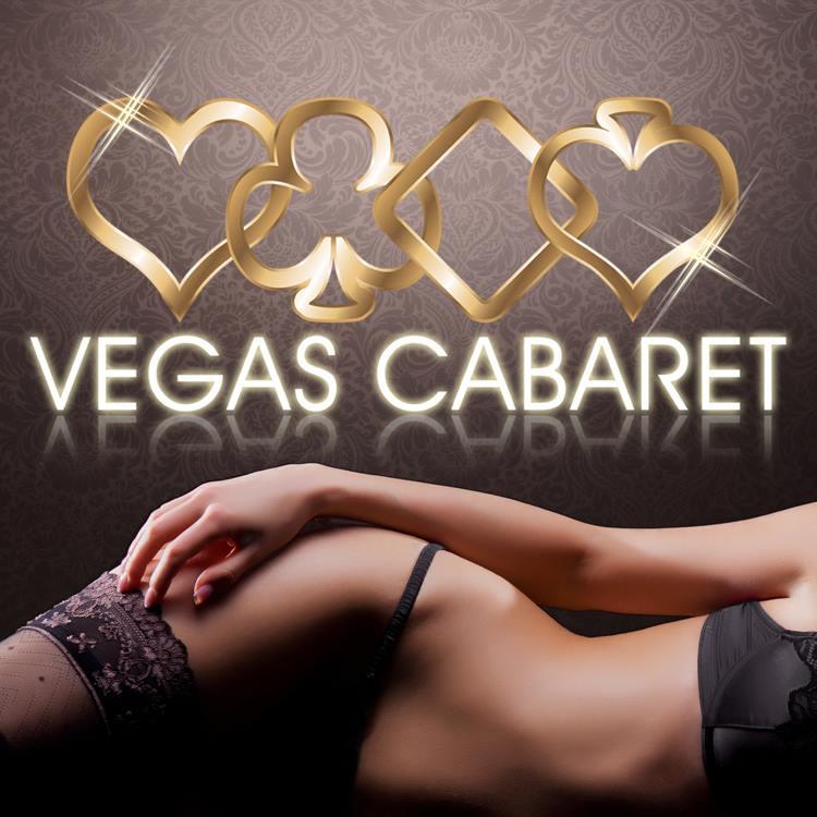 Que Viva Vegas Wednesday